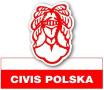 Civis Polska