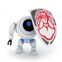 robot-civis-polska